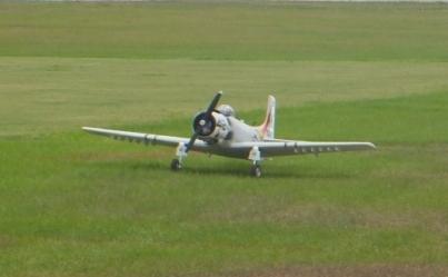 A1-D Skyrider01.jpg