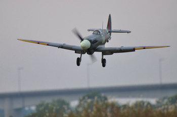 L-17.jpg