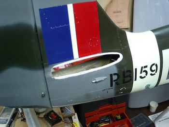 P1000706.JPG